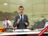 FOX - Usta'nın Hikayesi Belgeseli  online video izle