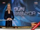 HABER TÜRK - Usta'nın Hikayesi Belgeseli  online video izle