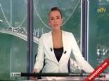 NTV - Usta'nın Hikayesi Belgeseli  online video izle