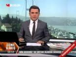 BUGÜN TV - Usta'nın Hikayesi Belgeseli  online video izle