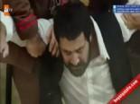 Tatar Ramazan 10. Bölüm Fragmanı  online video izle