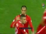 Türkiye-Andorra: 5-0 Maçın Golleri
