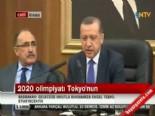 Başbakan Erdoğan Gazetecilerin Sorularını Yanıtladı