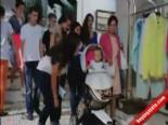 Bebek İşi 17-18. Bölüm Fragmanı  online video izle