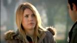 Pis Yedili Dizisi online video fragman izle, Pis Yedili 96. Bölüm Fragmanı - Elçin nişanlanıyor