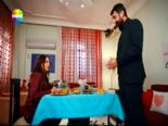 Dila Hanım 52. Bölüm Fragmanı Dila Hanım Zor Durumda online video izle