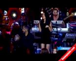Beyaz Show'dan 3 Adam'a Özel Şarkı : Memeli Mestan  online video izle