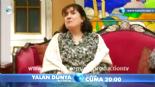 Yalan Dünya  - Yalan Dünya 69. Bölüm Fragmanı - Rıza'ya Deniz'le evlenecek mi?