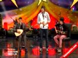 Yetenek Sizsiniz Türkiye Yunus Kral, Emosh ve Salih Beatbox Performansı