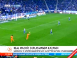 Espanyol Real Madrid: 0-1 Maç Özeti  online video izle