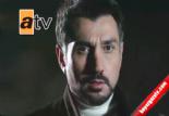 Kurtlar Vadisi Pusu 211. Bölüm Fragmanı - HD online video izle