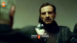 Kaçak 14. Bölüm 2. Fragmanı Full HD - 14 Ocak 2014 online video izle