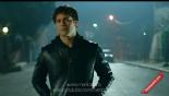 Medcezir 18. Bölüm Fragmanı - Medcezir 17 Ocak 2014 online video izle