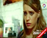 Medcezir Dizisi 18. Yeni Bölüm Fragmanı - Yaman ve Mira Zamana Bırakıyor