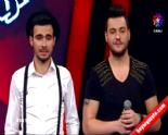 O Ses Türkiye Son Bölüm - Anıl Can ve Mert Demir Düellosu İzle online video izle