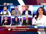 Faruk Acar'dan Yerel Seçim Analizi  online video izle