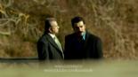 Karadayı 55. Bölüm Fragmanı  online video izle