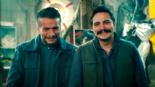 Ahmet Kural ve Murat Cemcir'in Yeni Dizisi ''Kardeş Payı' Tanıtım Fragmanı İzle
