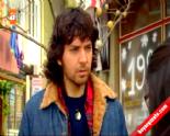 Doksanlar Dizi Müzikleri - Sezen Aksu 'Seni Kimler Aldı'  online video izle