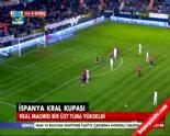 Real Madrid Osasuna: 2-0 Maç Özeti ve Golleri