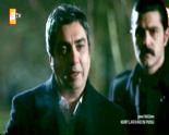 Kurtlar Vadisi Pusu 211. Bölüm İzle Full HD 1. Kısım online video izle