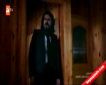 Kurtlar Vadisi Pusu online video fragman izle, Kurtlar Vadisi Pusu 211. Bölüm : Abdülhey'e Bazukalı Saldırı