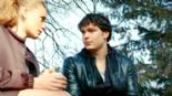 Medcezir 18. Bölüm Tek Parça Full HD Star TV İzle - Part 1 online video izle