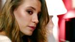 Medcezir 18. Bölüm Tek  Parça Full HD Star TV İzle - Part 2 online video izle