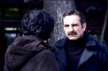 Kaçak 15. Bölüm Fragmanı - Nazmi nasıl kurtuldu? online video izle