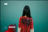 Karagül Dizisi online video fragman izle, Karagül 30. Bölüm Fragmanı - Kendal, Özlem Savaşı