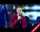 Beyaz Show - Kamufle Feat - Gökçe'den 'Sittin Sene'  online video izle