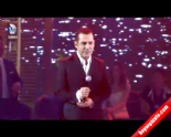 Beyaz Show - Ferhat Göçer'den 'Git' Dinle online video izle