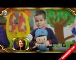 Beyaz Show Son Bölüm - Çocuklar Pepe'den Ne İstiyor?