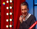 Makina Kafa Erkan Petekkaya'dan Gözyaşlarımızı Bitti Mi Sandın Şarkısı