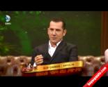 Beyaz Show - Beyaz'dan Ferhat Göçer'e: Geğirdin Mi Sen?  online video izle
