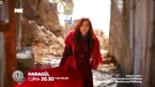 Karagül Dizisi online video fragman izle, Karagül 29. Bölüm Full HD İzle - Fox TV 17 Ocak 2014 Cuma