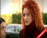 Show TV - Pis Yedili 97. Bölüm Fragmanı İzle online video izle