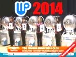 Milli Piyango Bilet Sorgulama 2014 - (Milli Piyango Sonuçları)  online video izle