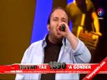 O Ses Türkiye 2014 Final - Hasan Doğru Dadaloğlu Performansı İzle