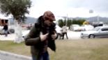 Behzat Ç. Ekibi Nejat İşleri Ziyaret Etti - MUĞLA  online video izle