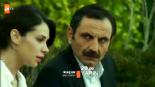 Kaçak 15. Bölüm 2. Fragmanı HD İzle - Ölü Adam Devrede online video izle