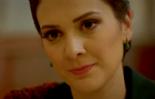 Karadayı 55. Son Bölüm Tek Parça Full HD İzle - Mahir Suat'ın Peşinde online video izle