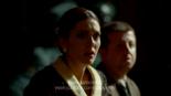 Karadayı 56. Yeni Bölüm Fragmanı online video izle