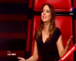 O Ses Türkiye Final - Ebru Gündeş'in O Ses Türkiye 2013-2014 Sezonu Nasıl Geçti?