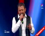 O Ses Türkiye Son Bölüm - Ersin Yılmaz 'Aldırma Gönül Aldırma'