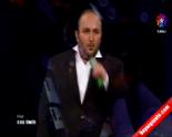 O Ses Türkiye Şampiyonu - Hasan Doğru 'Uzun İnce Bir Yoldayım'