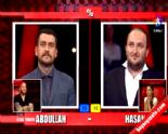 O Ses Türkiye Final - 2013-2014 Sezonu Şampiyonu Hasan Doğru Oldu