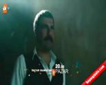 Tatar Ramazan 26. Bölüm Fragmanı (Final) online video izle