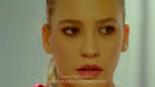 Medcezir 19. Yeni Bölüm Fragmanı İzle - HD online video izle