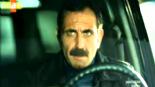 Kaçak Dizisi 15. Son Bölüm Tek Parça Full HD - Serhat ve Ekibi Rusyalı'ya Karşı online video izle